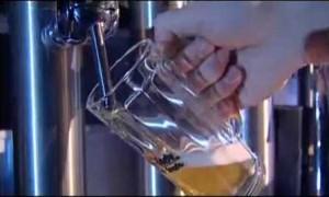Чабрец от алкоголизма тверь
