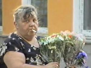 Курение опасно для вашего здровья