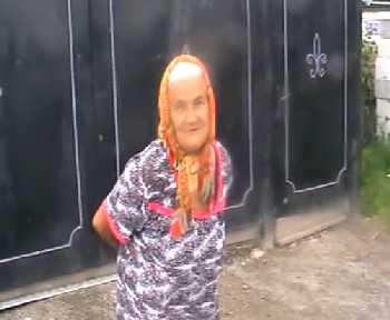 Бабка которая лечит от алкоголизма иркутская область причина алкоголизма по лазареву