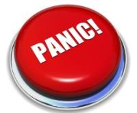 паника2