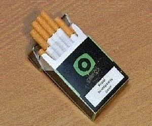 Как бросить курить. Личный опыт