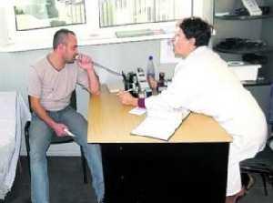 Содержание алкоголя в крови, или что такое промилле