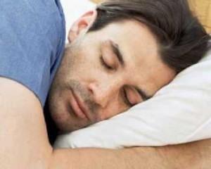Нет сна после запоя. Как уснуть?