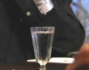 Почему тянет выпить