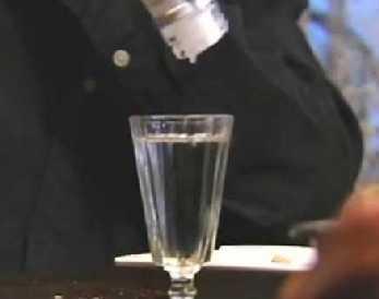 Почему и когда тянет выпить. Желание выпить алкоголь