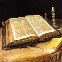 Может ли Библия помочь алкоголику