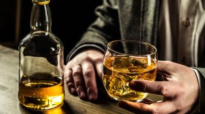 Как можно избавиться от тяги к алкоголю.  Как снять, или снизить тягу