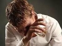 Мифы об алкоголизме и пьянстве