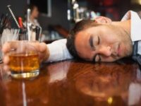 Зависимость от алкоголя. Как избавиться