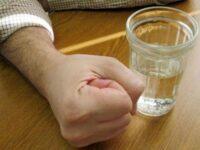 Как вести себя с пьяным и алкоголиком