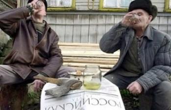 Сколько длится синдром отмены алкоголя