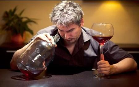 Как пить и не пьянеть, советы