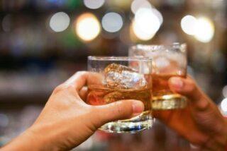 Желание выпить. Может ли стремление к удовольствиям вызывать тягу к алкоголю