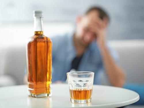 Таблетки, препараты для снижения и снятия тяги к алкоголю